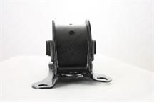Autopartes - Pioneer - Soportes para motor - 628799