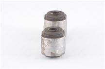 Autopartes - Pioneer - Soportes para motor - 628860