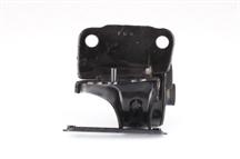 Autopartes - Pioneer - Soportes para motor - 628872