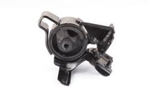 Autopartes - Pioneer - Soportes para motor - 628873