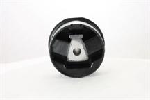 Autopartes - Pioneer - Soportes para motor - 628910