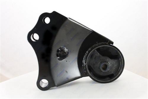 Autopartes - Pioneer - Soportes para motor - 628911