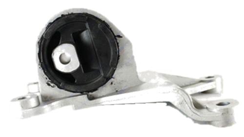 Autopartes - Pioneer - Soportes para motor - 628915