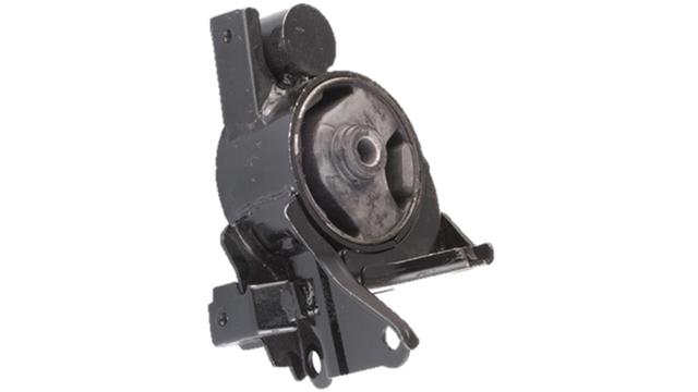 Autopartes - Pioneer - Soportes para motor - 628947