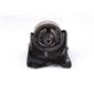 Autopartes - Pioneer - Soportes para motor - 628959