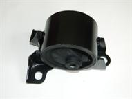 Autopartes - Pioneer - Soportes para motor - 628971