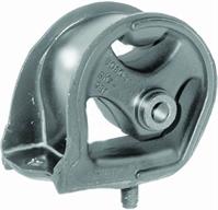 Autopartes - Pioneer - Soportes para motor - 628980
