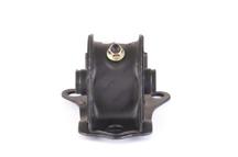 Autopartes - Pioneer - Soportes para motor - 628983