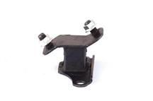 Autopartes - Pioneer - Soportes para motor - 628986
