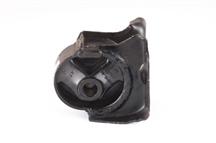 Autopartes - Pioneer - Soportes para motor - 628987