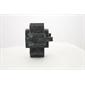 Autopartes - Pioneer - Soportes para motor - 629015
