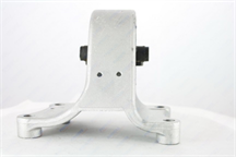 Autopartes - Pioneer - Soportes para motor - 629035