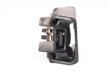 Autopartes - Pioneer - Soportes para motor - 629038