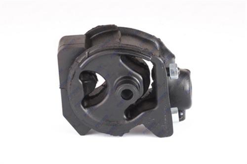 Autopartes - Pioneer - Soportes para motor - 629055
