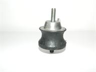 Autopartes - Pioneer - Soportes para motor - 629094