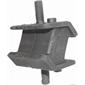 Autopartes - Pioneer - Soportes para motor - 629104
