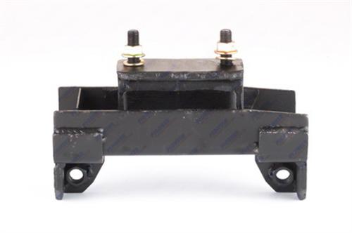 Autopartes - Pioneer - Soportes para motor - 629138