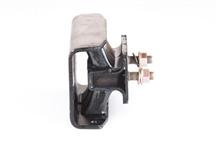 Autopartes - Pioneer - Soportes para motor - 629143