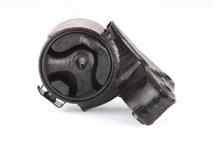 Autopartes - Pioneer - Soportes para motor - 629147