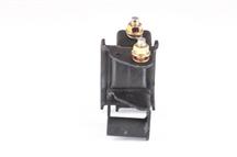 Autopartes - Pioneer - Soportes para motor - 629409