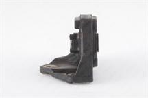 Autopartes - Pioneer - Soportes para motor - 629440