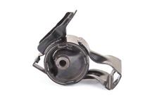 Autopartes - Pioneer - Soportes para motor - 629470