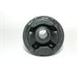 Autopartes - Pioneer - Soportes para motor - 629601