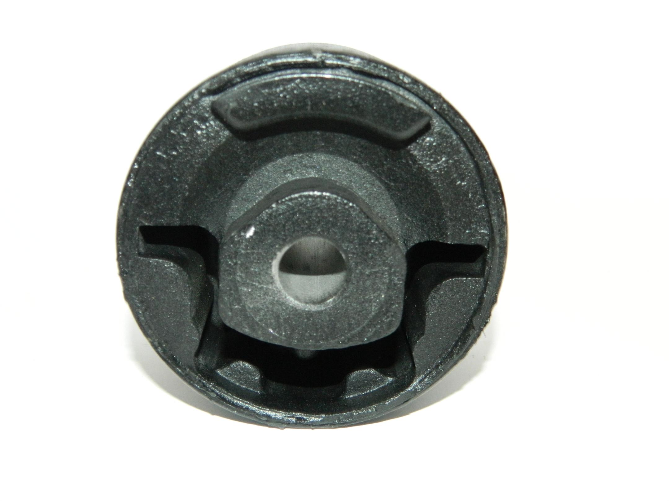 Autopartes - Pioneer - Soportes para motor - 629614