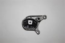 Autopartes - Pioneer - Soportes para motor - 629753