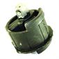 Autopartes - Pioneer - Soportes para motor - 629756