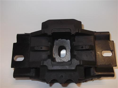 Autopartes - Pioneer - Soportes para motor - 629759
