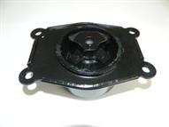 Autopartes - Pioneer - Soportes para motor - 629801