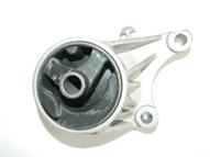 Autopartes - Pioneer - Soportes para motor - 629803