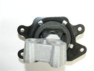 Autopartes - Pioneer - Soportes para motor - 629808