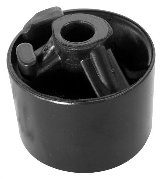 Autopartes - Pioneer - Soportes para motor - 629810