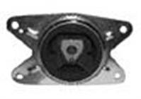 Autopartes - Pioneer - Soportes para motor - 629821