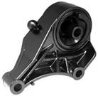 Autopartes - Pioneer - Soportes para motor - 629822