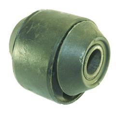 Autopartes - Pioneer - Soportes para motor - 629976