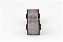 Autopartes - Pioneer - Soportes para motor - 632396