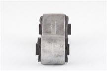 Autopartes - Pioneer - Soportes para motor - 632490