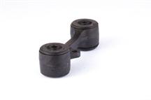 Autopartes - Pioneer - Soportes para motor - 632609