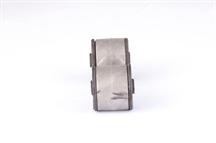 Autopartes - Pioneer - Soportes para motor - 632662
