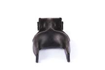 Autopartes - Pioneer - Soportes para motor - 632716