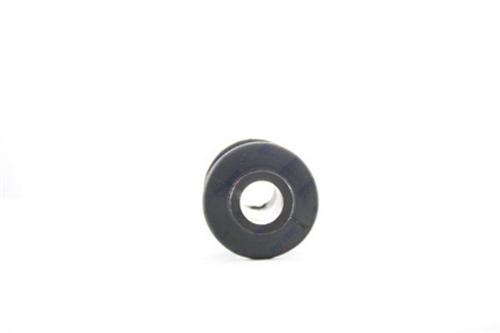 Autopartes - Pioneer - Soportes para motor - 632720