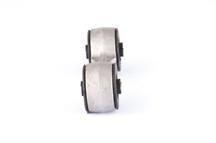 Autopartes - Pioneer - Soportes para motor - 632780