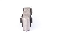 Autopartes - Pioneer - Soportes para motor - 632782