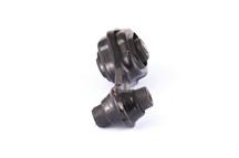 Autopartes - Pioneer - Soportes para motor - 632798