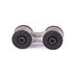 Autopartes - Pioneer - Soportes para motor - 632799