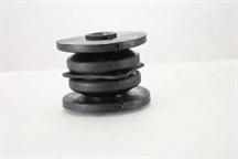 Autopartes - Pioneer - Soportes para motor - 632816