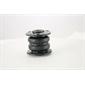 Autopartes - Pioneer - Soportes para motor - 632817